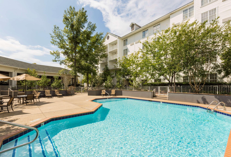 Hilton Hotel Near Raleigh Durham Airport