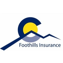 Foothills Insurance Service - Cholas Insurance