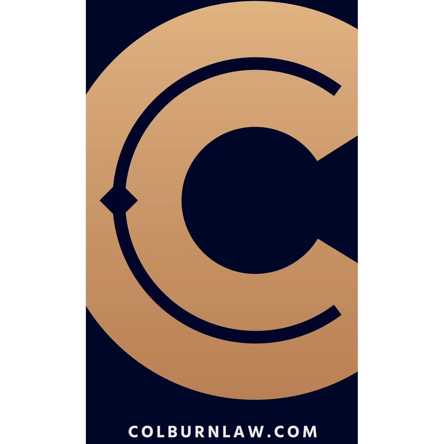 Colburn Law