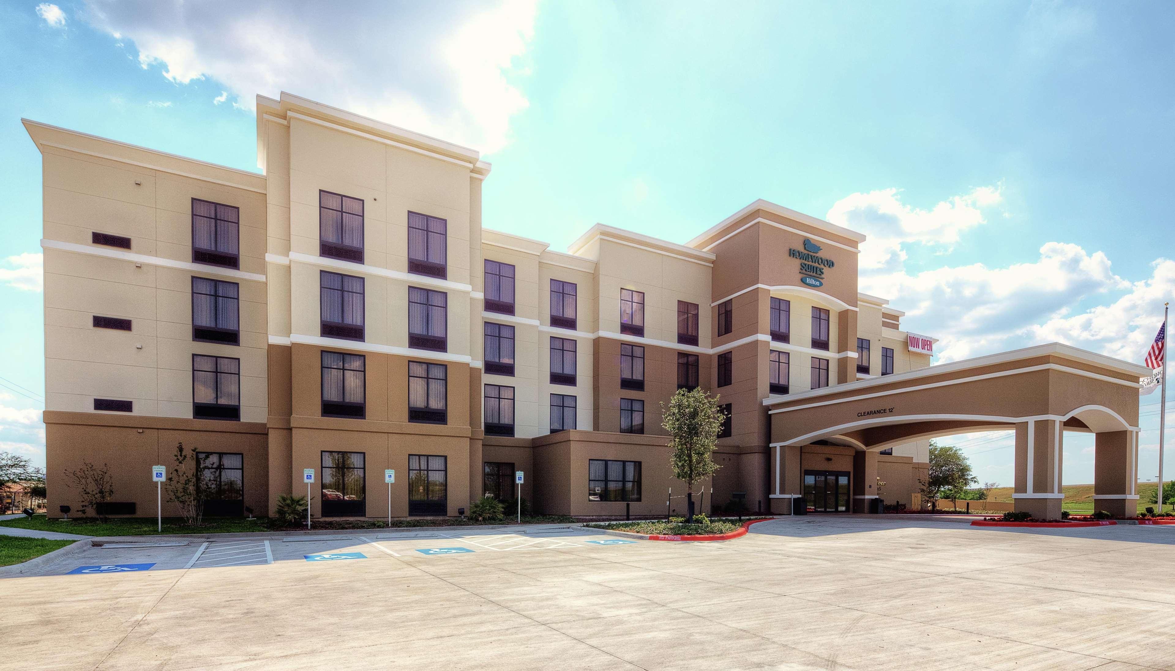 Homewood Suites by Hilton Victoria, TX