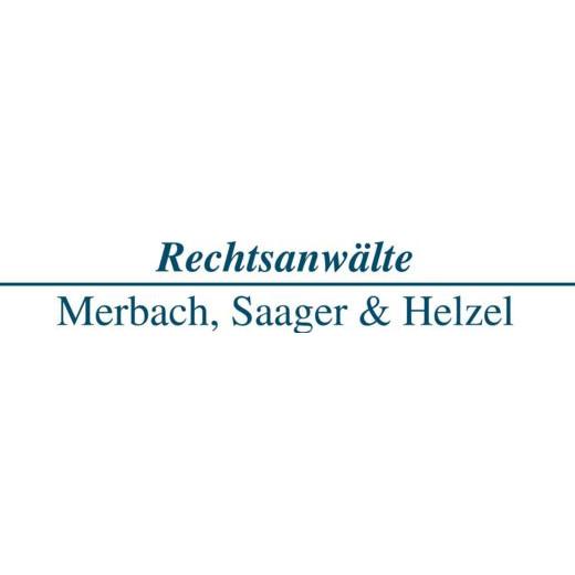 Bild zu RAe Merbach, Saager & Helzel in Ansbach