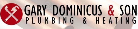 Gary Dominicus & Son