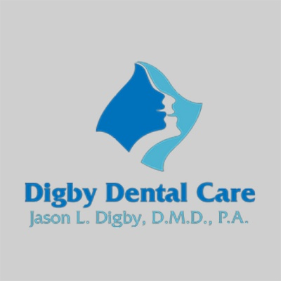 Digby Dental Care - Fulton, MS - Mental Health Services