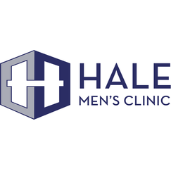 Hale Men's Clinic