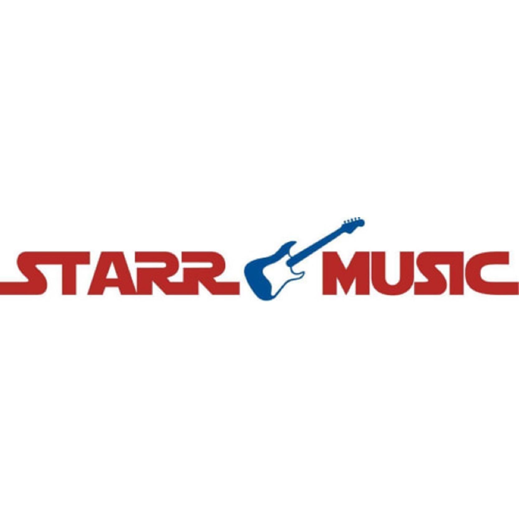Starr Music Center