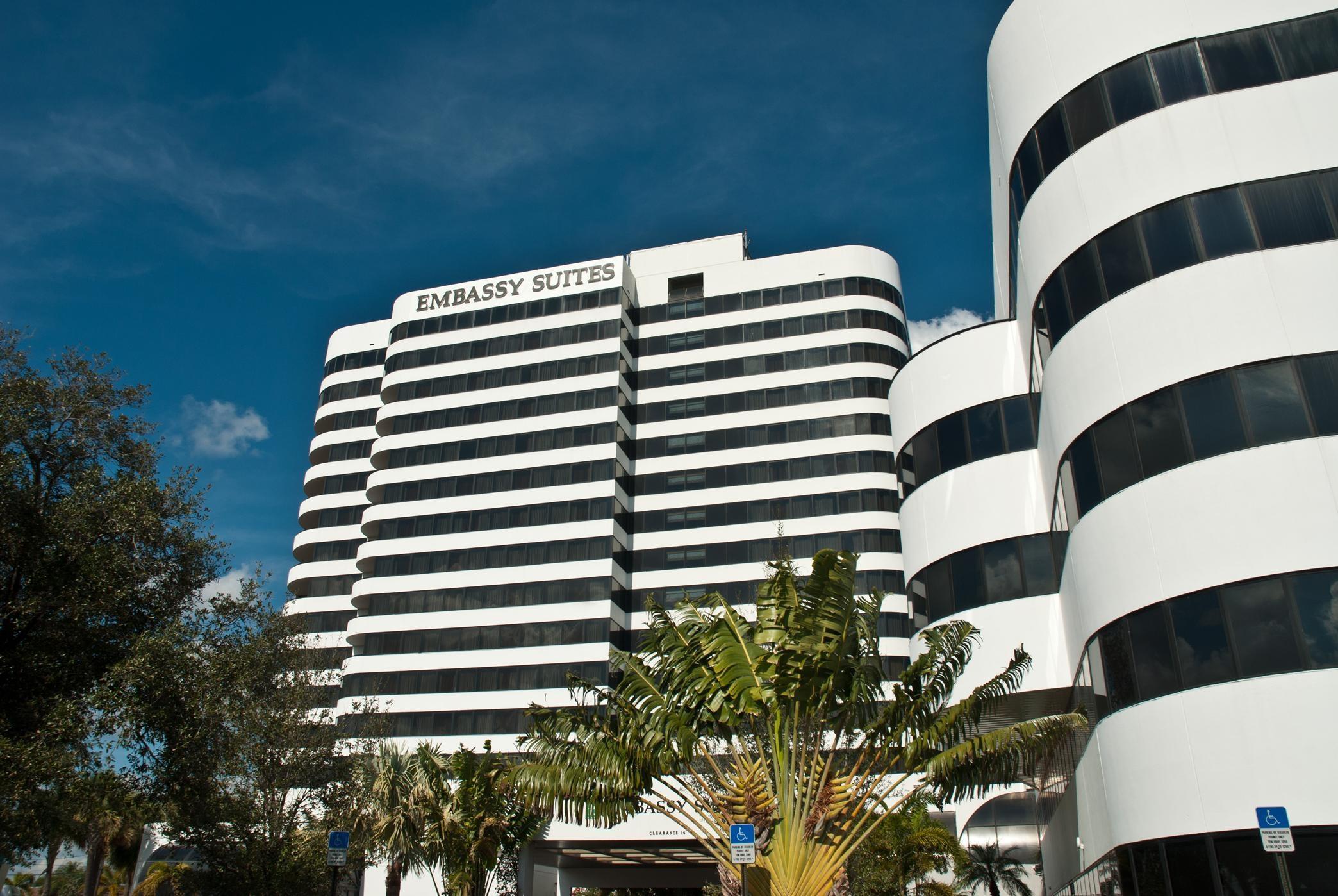 Advantage Rent A Car West Palm Beach Fl