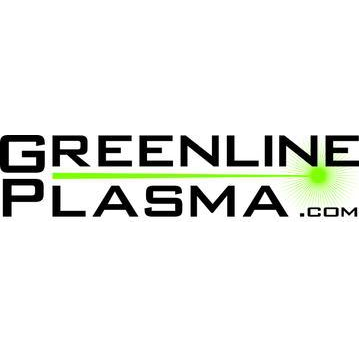 Greenline Plasma - Plattsburgh, NY 12901 - (833)450-1909 | ShowMeLocal.com