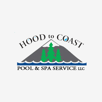 Hood To Coast Pool And Spa Inc - Warrenton, OR - Swimming Pools & Spas