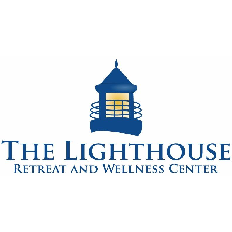 The Lighthouse Retreat & Wellness Center