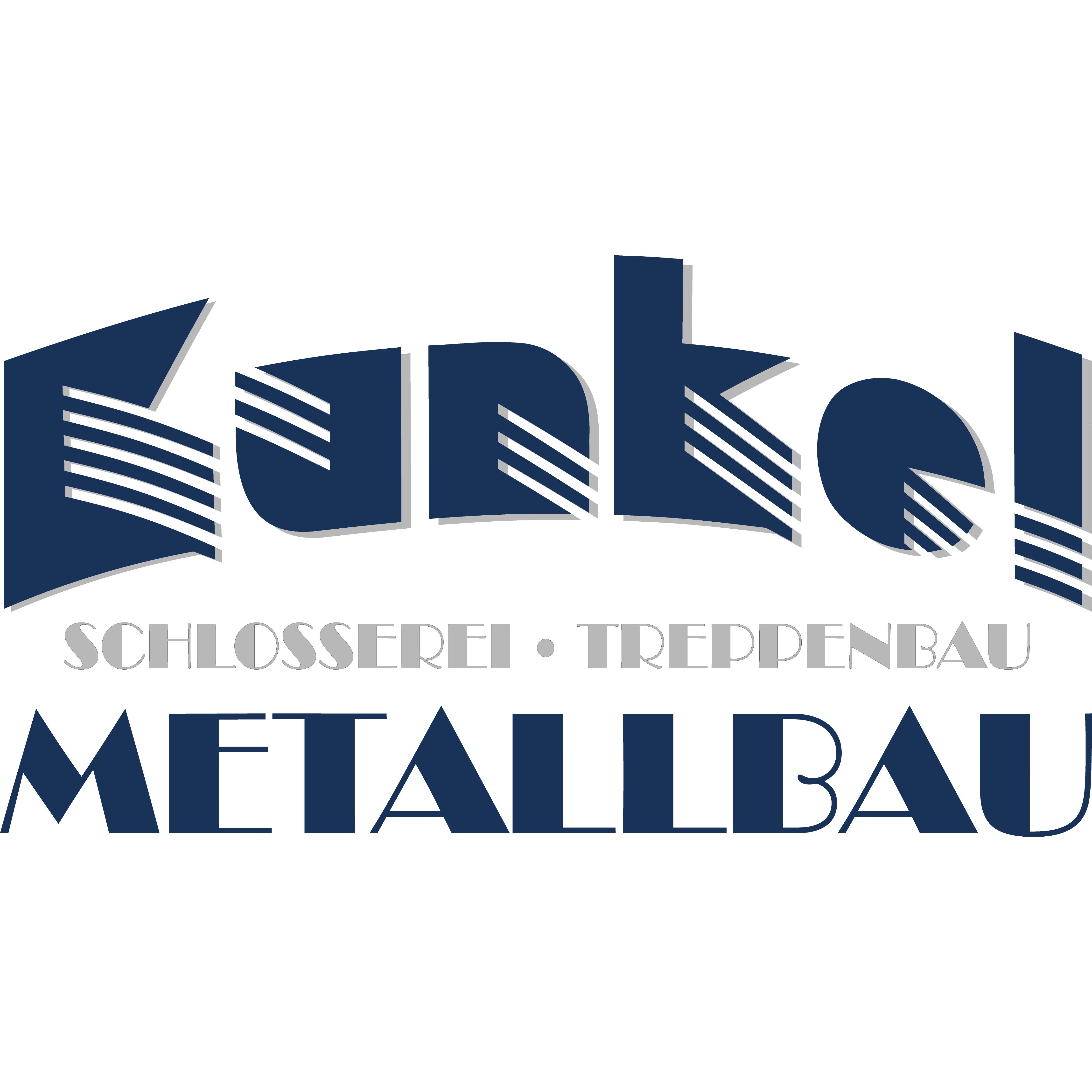 Bild zu Metallbau Kunkel in Partenstein