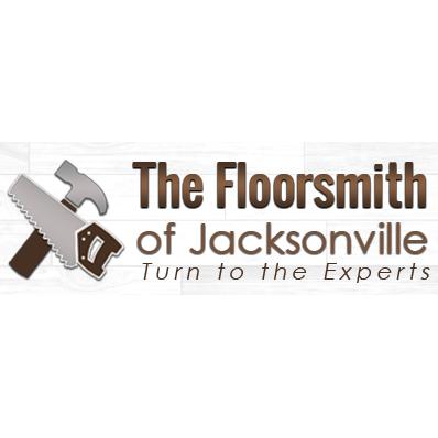 The Floorsmith of Jacksonville