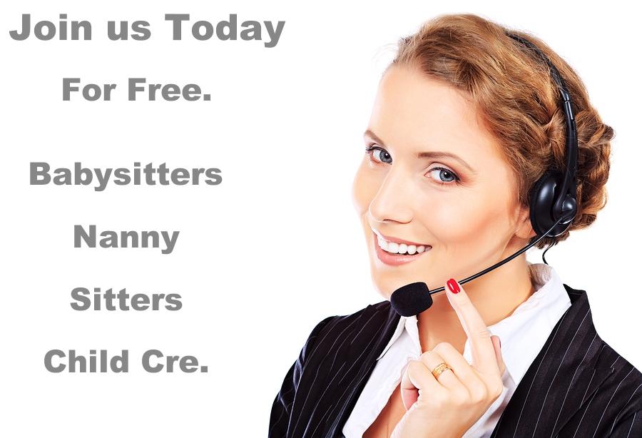 Cositters.com