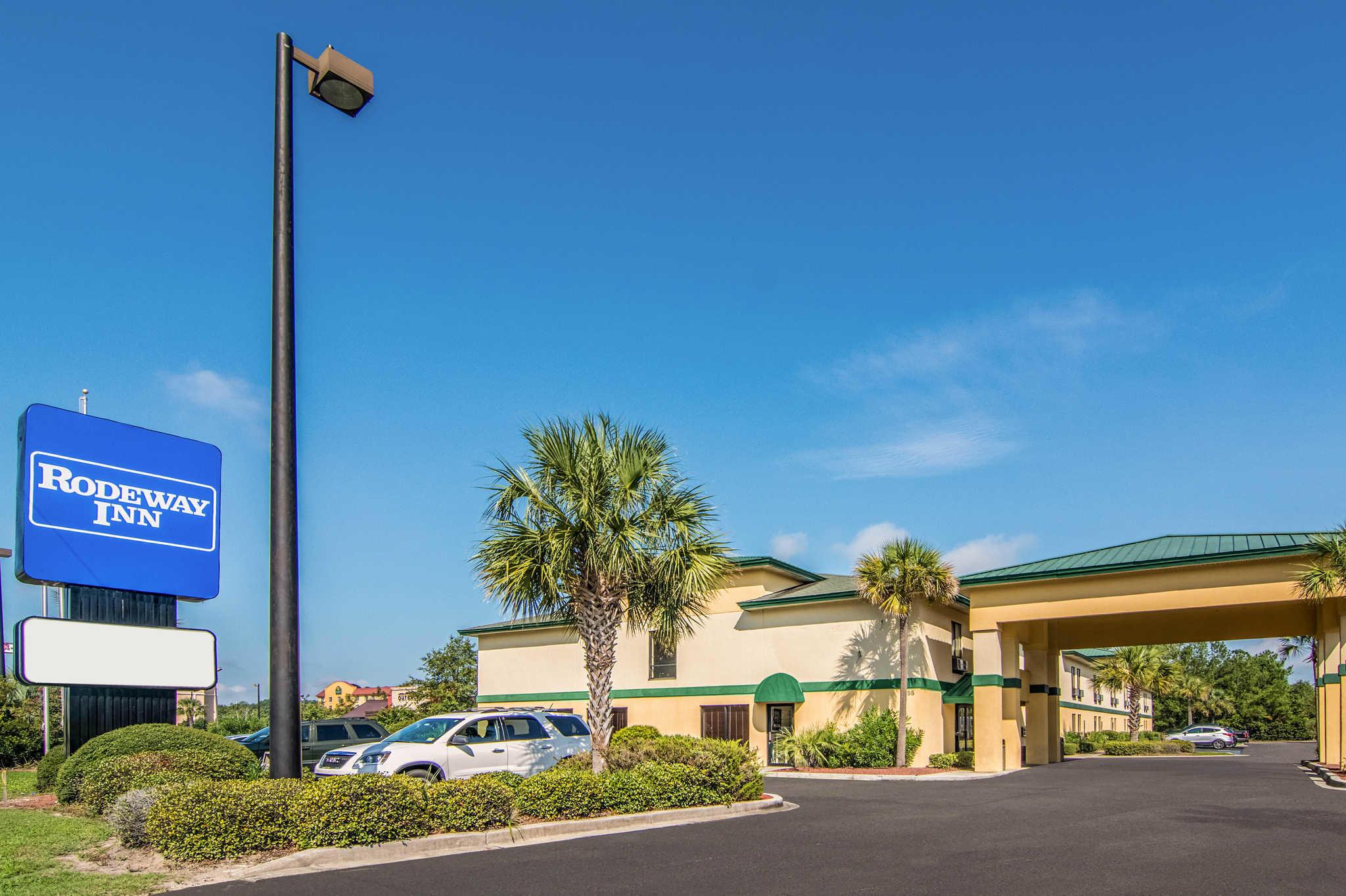 Titlemax Title Loans Myrtle Beach Sc