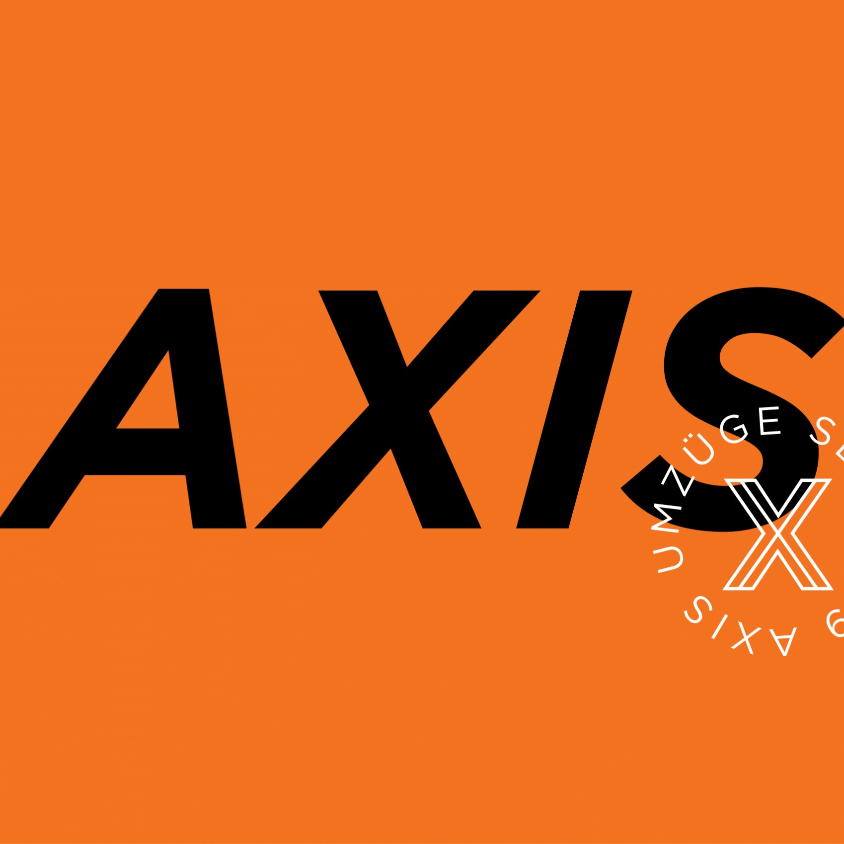 Bild zu Axis Logistik Umzugsfirma Stuttgart in Stuttgart