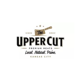 The Upper Cut Kc LLC