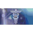 Dr Gary J Wetmore - Lloydminster, AB T9V 0A9 - (780)875-6234 | ShowMeLocal.com