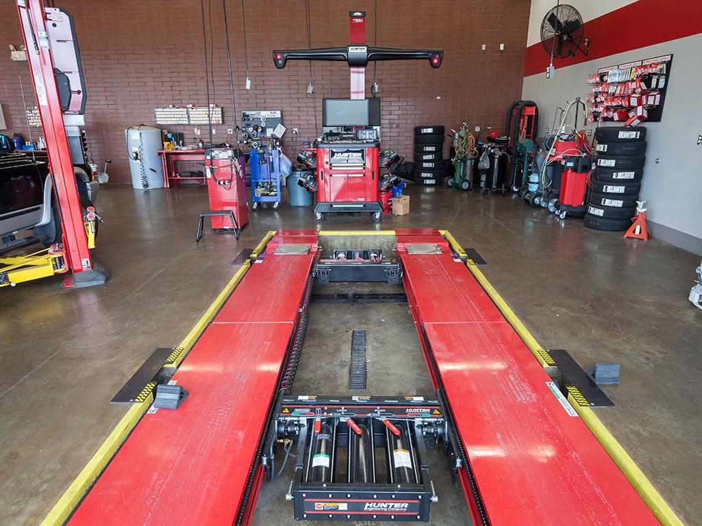 Tire Discounters Near Me >> Tire Discounters, Hendersonville Tennessee (TN) - LocalDatabase.com