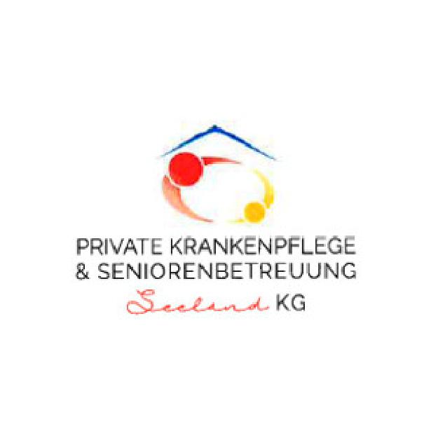 Private Krankenpflege & Seniorenbetreuung Seeland KG