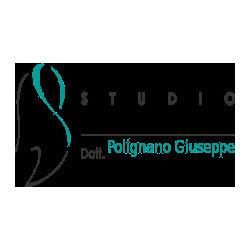 Polignano Dr. Giuseppe