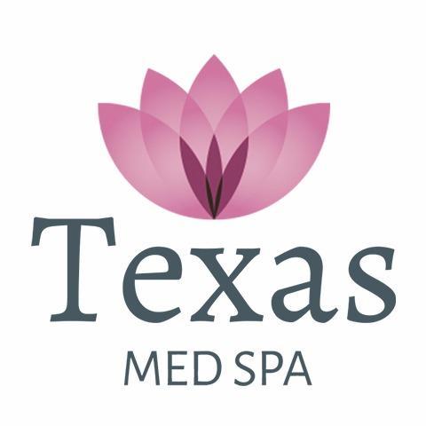 Texas Med Spa