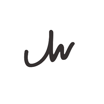 Jolanta Designs - Downingtown, PA - Dressmakers & Tailors