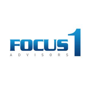 Focus 1 Advisors