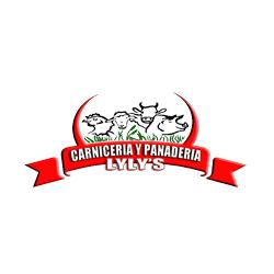 Cariceria Y Panaderia Lylys