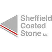 Sheffield Coated Stone Limited - Sheffield, South Yorkshire S35 9YR - 01143 273393   ShowMeLocal.com