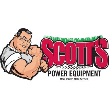 Scott's Power Equipment - Wentzville, MO 63385 - (636)877-9040   ShowMeLocal.com
