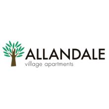 Apartment Building in DE Newark 19713 Allandale Village Apartments 1 Allandale Drive  (302)738-5775