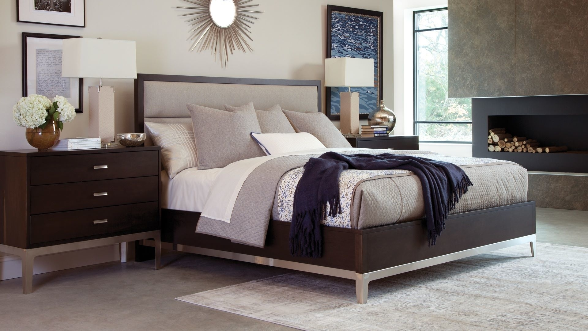 Perry's Furniture Quispamsis (506)847-1409