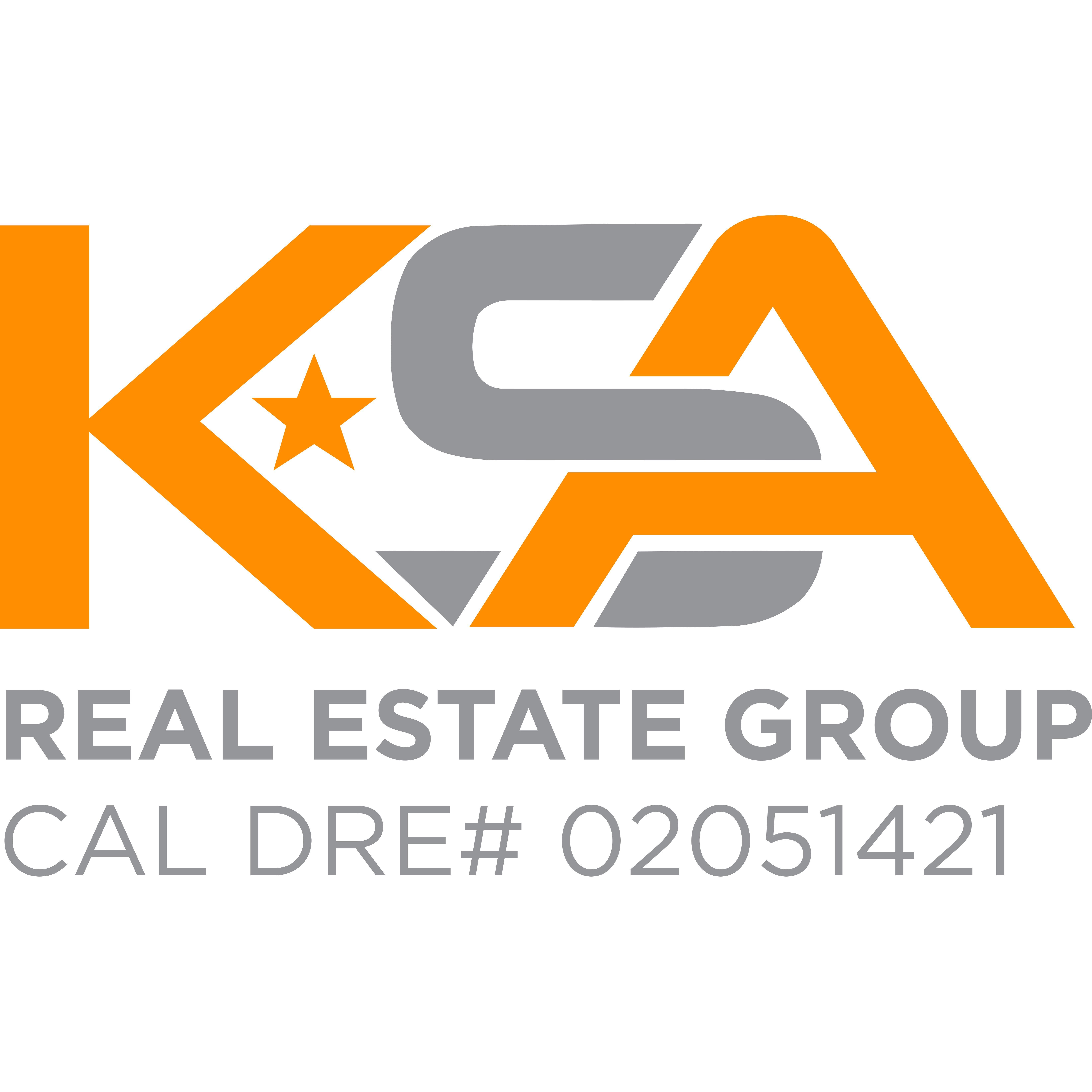 KSA Real Estate Group