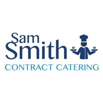 Sam Smith Catering - Crumlin, County Antrim BT29 4RT - 07850 051695 | ShowMeLocal.com