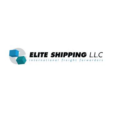 Elite Shipping LLC