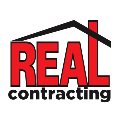 Real Contracting, LLC