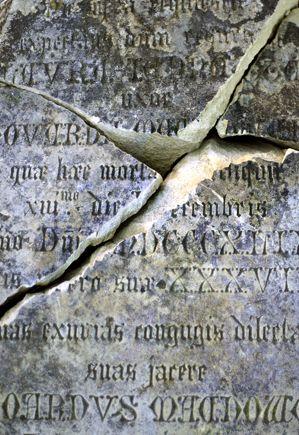Hautaustoimisto Mattsson Oy