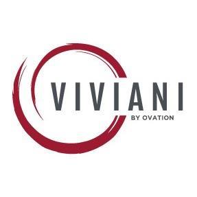Viviani Apartments