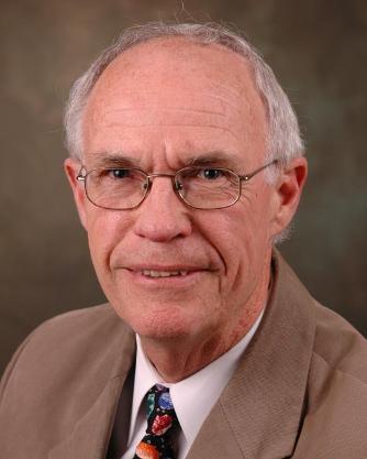 Stephen J. McGeady, MD Philadelphia (215)861-8800