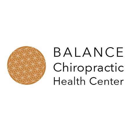Balance Chiropractic Health Center: Eva Whitmore, D.C.