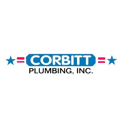 Corbitt Plumbing Inc.