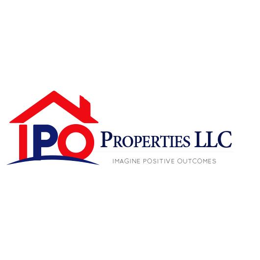 IPO Properties, LLC