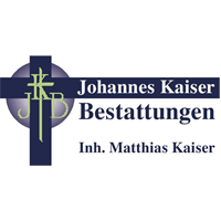 Johannes Kaiser Bestattungen