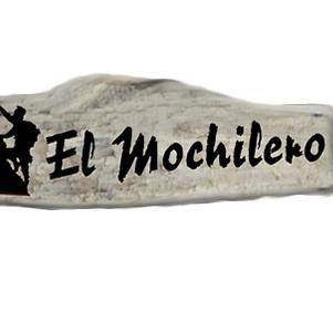 EL MOCHILERO DE CONSTITUCION