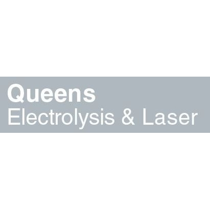Queens Electrolysis & Laser Hair Removal