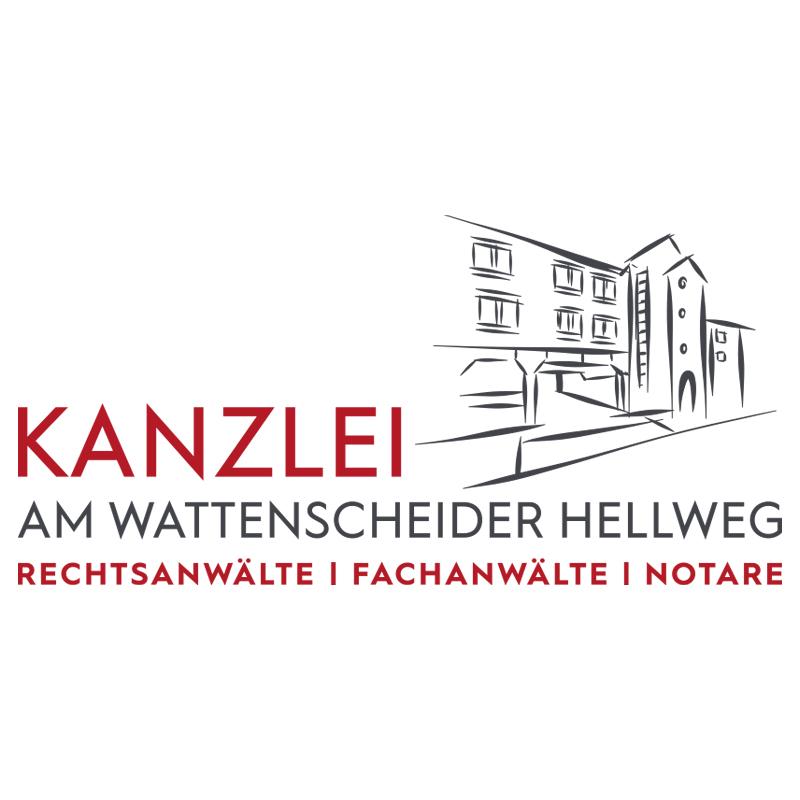 Bild zu Kanzlei am Wattenscheider Hellweg - Arnold Jürgens-Lodde Steinberg Voigt Partnerschaft von mbB in Bochum