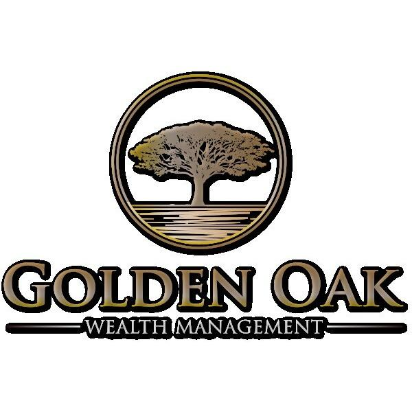 Golden Oak Wealth Management