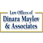 Law Offices Of Dinara Maylov & Associates