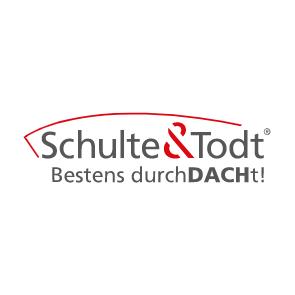 Bild zu Schulte&Todt Systemtechnik GmbH & Co. KG in Arnsberg