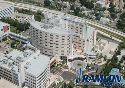 Ramcon Roofing Tampa Florida Fl Localdatabase Com
