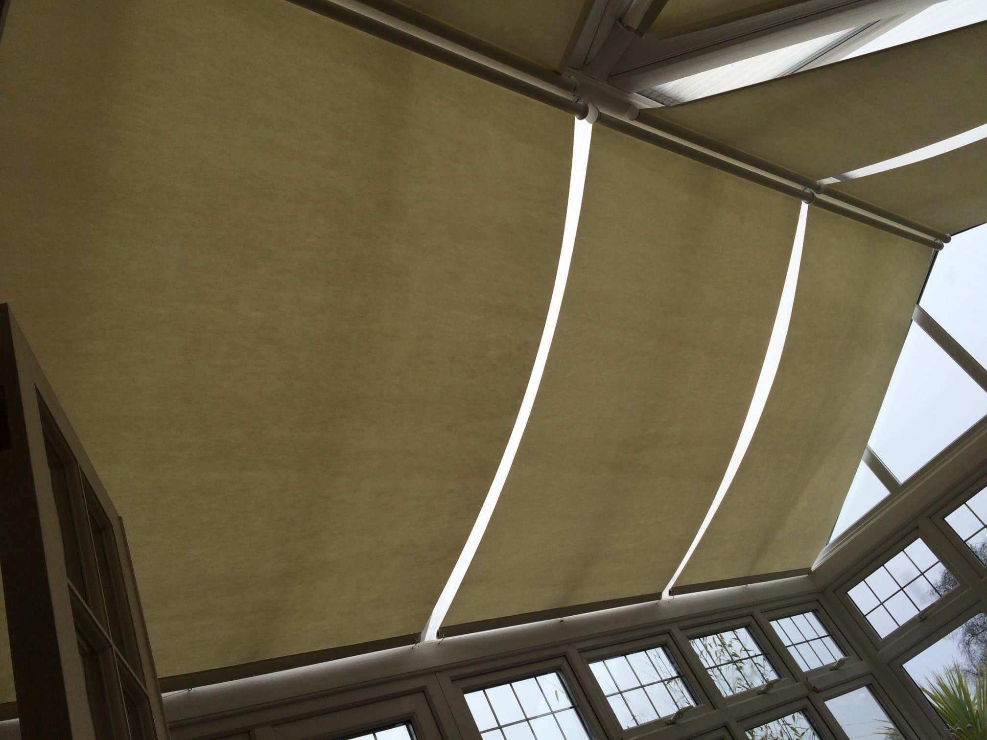 Twyford Blinds & Curtains